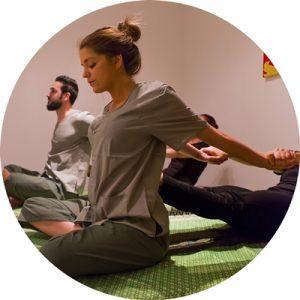 kinnaree-thai parejas-masajes