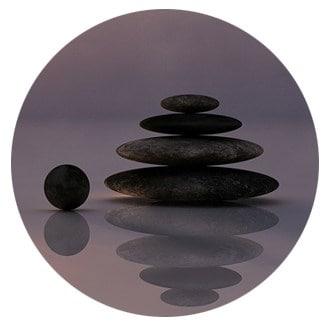 balance posparto
