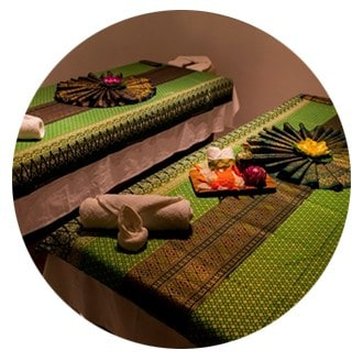sala masajes